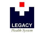 Legacy Emanuel Medical Center 医院(Gantenbein Ave)