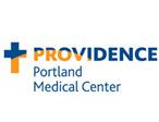 Providence Portland Medical Center 医院(Glisan St)