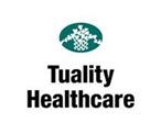 Tuality Community Hospital 综合性医院(Hillsboro)