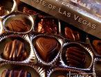 Ethel M Chocolate Factory 巧克力工厂