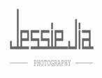 Jessie Jia 专业摄影