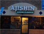 Ajishin