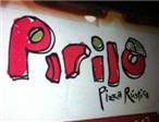 Pizzeria de Pirilo