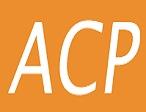达福美中专业人士协会 (ACP)