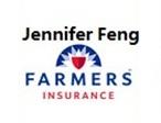 Jennifer Feng保险代理