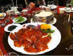鳳城海鮮酒家