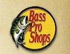 Bass Pro Shops 户外用品店 (Garland)