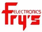 Fry's 电子商城 (Dallas)