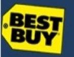 百思买Best Buy(ALLEN TX)