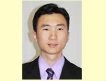 林雲平 - Vegas Insurance Group