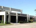 DFW Technology Activity Center科技活动中心