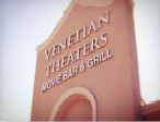 Venetian Cinemas (Southwest Carrollton)