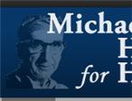 Michael E. DeBakey高中