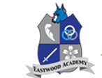 Eastwood Academy High School高中
