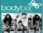 bodybar Studios-TELOS