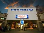 Studio Movie Grill 电影院 (Park Blvd)