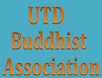UTD佛教协会
