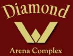 Diamond W Arena