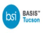 BASIS Tucson 高中