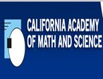 California Academy Of Mathematics And Science