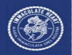 Immacaulate Heart High School(高中)