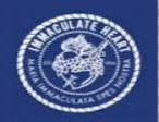 Immacaulate Heart High School(高中)