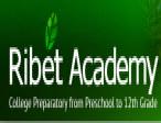 Ribet Academy(高中)