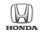 Lute Riley Honda 4S店销售顾问 - 陈可
