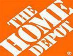 The Home Depot(909 W Mcdermott)