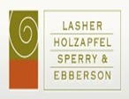 Lasher Holzapfel Sperry and Ebberson PLLC 律师