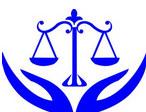 Lewis Saul & Associates(律师)