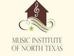 北德音乐学院