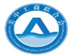 美中工商聯合會 (ACFIC)