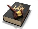 李楚蘭律師事務所