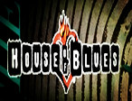 House of Blues蓝调之屋