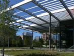 AT&T 表演艺术中心