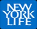 紐約人壽保險公司(陳偉健)