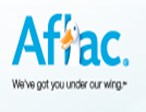 Daniel Clark - Aflac Insurance Agent 保险