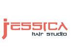 JESSICA HAIR STUDIO 原发屋(理发美发)