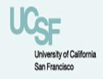 加州大学旧金山分校