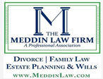 The Meddin Law Firm