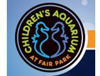 达拉斯儿童水族馆(At Fair Park)