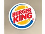 BurgerKing (Center Plaza)