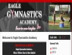 Eagle Gymnastics Academy