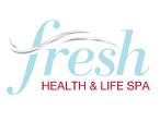 Fresh Health & Life Spa