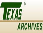 Texas Archives 搬家公司
