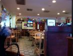 金財越南餐館(Boston)