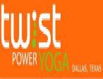 Twist Power Yoga瑜伽