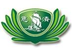 華府慈濟人文學校