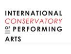 国际音乐表演学校(ICPA)